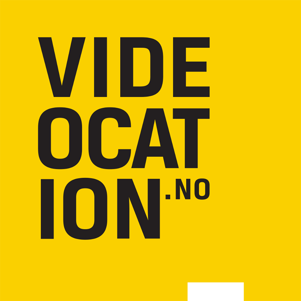 Videocation